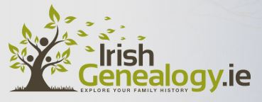 irishgenealogy